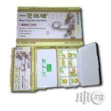 klg penis enlargement pills for sale in lagos mainland buy