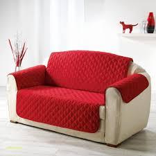 jete de canape d angle grand canapé d angle gris beau jet de canap gifi marvelous jete