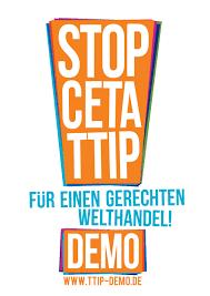Wohnzimmer Quiz Stuttgart Piratenpartei Deutschland Bezirksverband Freiburg