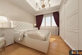 Classic Luxury Interior Design Indoor Interior Design Classic Luxury House 3d Interior Design