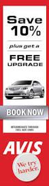 Car Rentals In Port Charlotte Fl Port Charlotte Florida Avis Rent A Car Rental Discounts