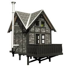 floor plans small cabins cabin mountain house plans small cabins tiny houses cottage floor