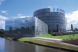 si e du parlement europ n visite du parlement européen rencontre avec sander site