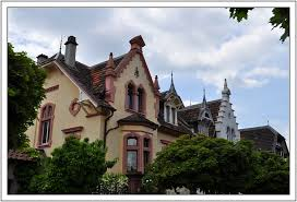 old fashioned house old fashioned houses 4 a photo from rheinland pfalz west