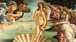 10 most famous paintings in the world j s bach top classical