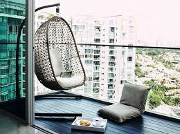 Best Home Ideas Net 50 Cozy Balcony Decorating Ideas