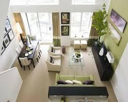 Wohnzimmer Skandinavisch Einrichten Das Wohnzimmer Attraktiv Einrichten 70 Originelle Moderne