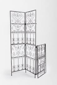 tri fold room divider 99 best folding screens images on pinterest folding screens