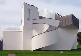 contemporary architecture the history of architecture the art