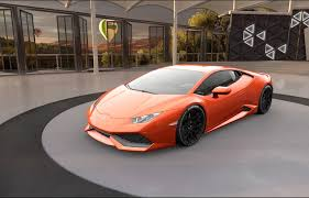 lamborghini cars list with pictures category s1 cars car list forza horizon 3 guide