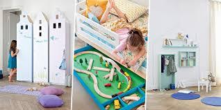 rangements chambre enfant diy rangements chambre d enfant