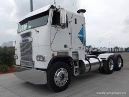 international used trucks u2013 atamu