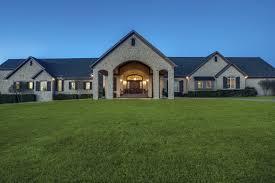 historic hartlee field ranch still up for grabs in denton texas