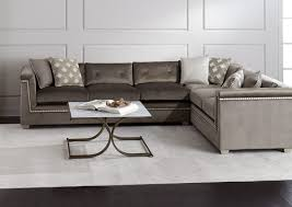 Living Room Without Sofa 29 Of The Best Places To Buy A Sofa