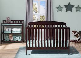 Brookline Convertible Crib by Summer Infant Crib Conversion Kit Brayden Creative Ideas Of Baby