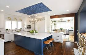how to install peninsula kitchen cabinets how to design a kitchen island or peninsula that works