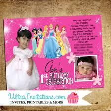 custom birthday cards customized birthday invites bf digital printing