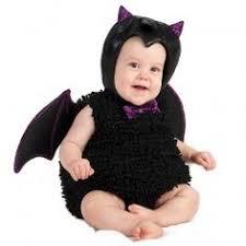 Toddler Bat Costume Halloween Brand Tags Boy Koala Kid Baby Toddler Bat Costume