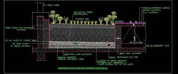 wooden trellis design plan n design
