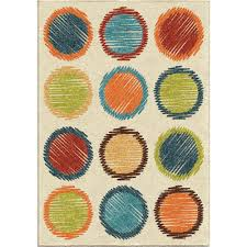 orian rugs series collection kids court goingrugs