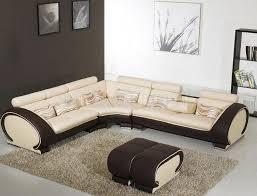 sofa contemporary leather sofa contemporary sofa sets modern