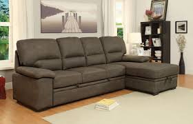 darby home co lynchburg sleeper sectional wayfair