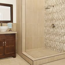 Phoenix Bathroom Renovations Edmonton by Schluter Com Homepage