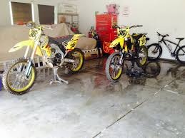 ama motocross rules ama not letting roczen ride a two stroke moto related