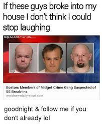 Midget Meme - 25 best memes about midgets midgets memes