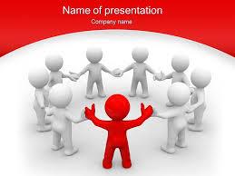 free leadership powerpoint templates reboc info