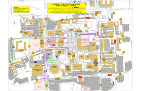 Warlight Maps Csula Campus Map Empire Mall Map Give Me Google Maps