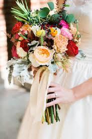 wedding flowers houston wedding styling flora design