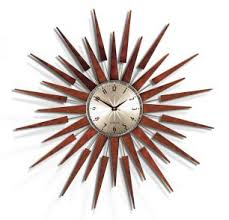 cool wall clock cool clocks to make sure you spring forward in style