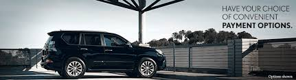 financial services phone number lexus financial services payment by phone