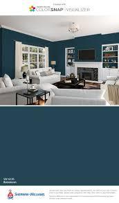 57 best paint combos images on pinterest colors accent colors