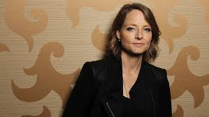 maren ade on directing u0027toni erdmann u0027 and a subsidy quota for