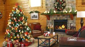 tree shops for decorating ideas the inspired