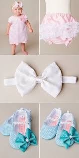 Vintage Style Baby Clothes 69 Best Baby Clothes Images On Pinterest Babies Clothes Baby