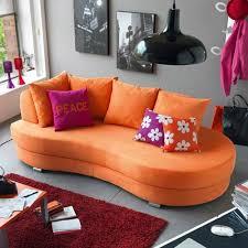 canapé avec méridienne fly canape avec meridienne fly maison design hosnya com