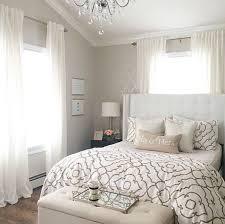 Bedroom Design Pinterest Best 25 Small Master Bedroom Ideas On Pinterest Wardrobe Small