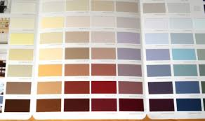 Paint Colors For Home Paint Colors For Home Endearing  Best - Home depot interior paint colors