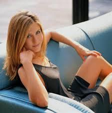 jennife aniston nude actress jennifer aniston hot hd images lifestyles 717