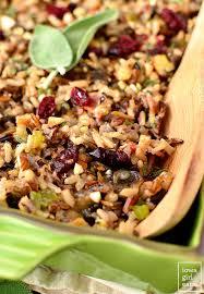 best rice iowa eats