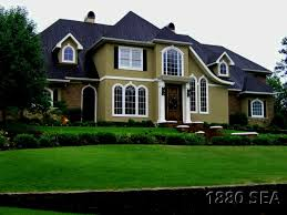 brick home designs siding color options for red brick homes on pinterest exterior and