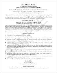 It Resume Format Resume Cv Cover Letter