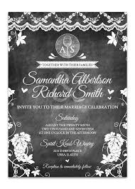 wedding invitations quincy il wedding invitations archives page 6 of 8 lot paperie