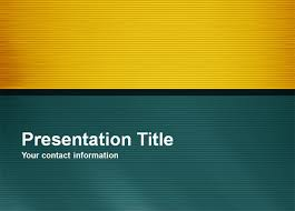 best professional ppt templates free download 10 cool powerpoint