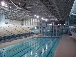 olympic swimming pool gallons u2014 amazing swimming pool olympic