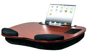 Laptop Desk With Led Light Desk With Light Kresofineart