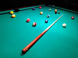 top 10 of the best pool tables reviewed in feb 2018
